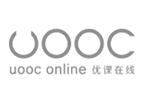 深圳市优课在线教育有限公司