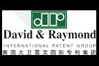 大卫雷文国际专利
